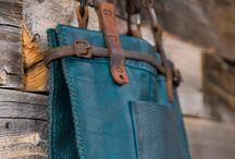 Bag -sacs ❤️ / Le sac dans tout ses états ❤️