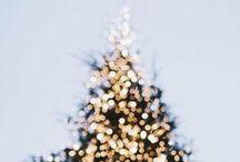 SEASONS // Christmas