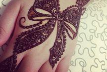 Designs!✌️