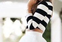 Fashion X