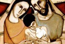 Rodzina /Icons