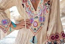 Fashion_Boho II