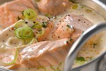cuisine - kitchencook ❤️ / Le plaisir du goût