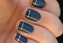 Nails II