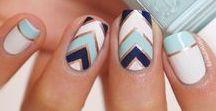 Nails V