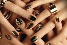 Nails VI