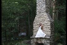 Fabulous Photogs & Photos / Spectacular Wedding Photography
