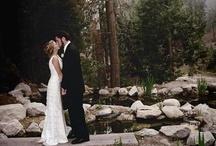 Great Venues / Wedding Venues