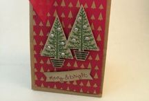 Boxes, Bows, bags & gift wrapping / by Debbie Cormack