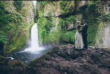 Wedding Planning / by Sabel Kaminski