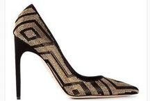 Shoes / #fashion #shoes #women