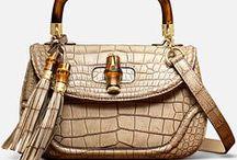 Bags / #fashion #women #bag #handbag
