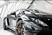 Cars♥