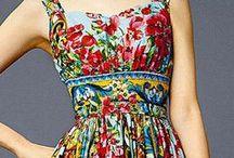 Fashion Ideas / #fashion #women #outfit #clothes #shoes #bags #handbags