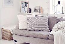 Home ideas / #home #idea #decor