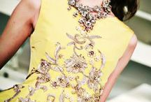 Amazing Dresses / #fashion #dress #outfit