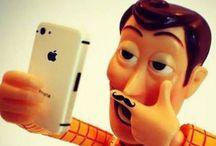 Funnyyy!!!!=)