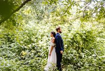 Photos / Photo inpiration for weddings and styled shoots