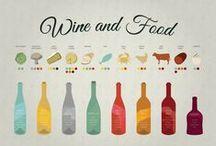Fine food culture