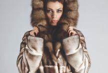 Jackets & Coats / Various Models