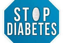 diabetes and news / diabeteso.com ,DiabeticWatchers   @DiabeticWatcher DRWF The Diabetes Care      Diabetes Daily   @diabetesdaily  @TheDiabetesCare  @DRWFDiabetes  / by luisa hand
