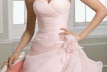 suknie ślubne ( wedding dresses )