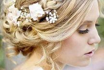 ~ hair design