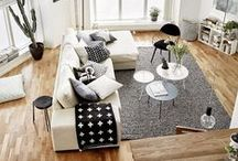 Decor / inspiration,decor,ideas for you