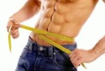 Free Trial Garcinia Cambogia /   Losing weight can be especially difficult as we age. Browse this site http://garciniacambogiapremium.net for more information on Garcinia Cambogia Free Trial.  Garcinia Cambogia can give you the added support you need to get the job done. Studies have shown that it helps to reduce appetite and block fat production with no negative side effects and without stimulating the central nervous system. Therefore go for garcinia cambogia free trial and lose weight.