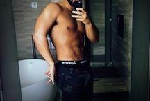 ~Drake~ / DRAKE