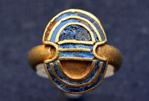 Ancient jewelry / Ancient jewelry