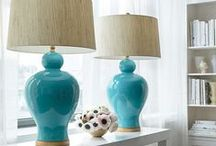 As Seen on One Kings Lane / All the events featuring products by Bradburn Home on www.onekingslane.com