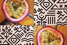 RaRa // food creations