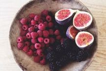 Foodterest