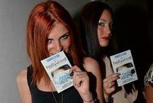 Life in Tour / [[IT]] L'esclusivo tour di Life Television nei migliori club e discoteche in Italia -  [[EN]] The exclusive tour of Life Television in the best clubs and discos in Italy -  [[ES]] Tour Exclusivo de Life Television en los mejores clubs y discotecas en Italia