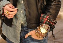 Fashion / by Briana