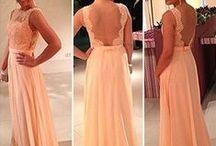 Dresses :) / by Libby Schofield