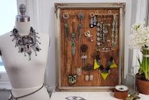Jewellery Solution