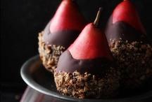 Desserts / by Sanja Matijevic