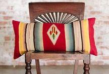 Inspirational Cushions