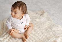 My Green Mattresses / #organic #cotton #natural #wool #nontoxic #comfortable #affortable #mattresses #beds #children #safesleep #sleep #rest #mygreenmattress #health #dream #comfort #babysleep