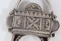 Ethio Beauty: Accessories from Africa