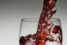 El alma del vino ®