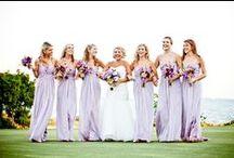 Bridesmaid Dresses / bridesmaid dresses and ideas for a wedding