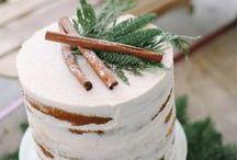 Rustic Wedding / Wedding ideas and inspiration for a rustic wedding!
