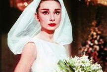 Vintage Wedding / vintage wedding inspiration, tips, and ideas