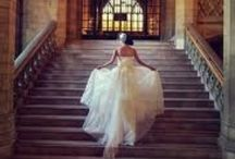 Photo ideas / Wedding photos style and images I would like on our wedding day!  / by Con Star