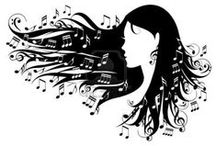 MUSIC I LOVE !