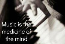 Music / My passion <3