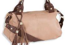Сумочки (1) / сумочки, кошельки  и прочее